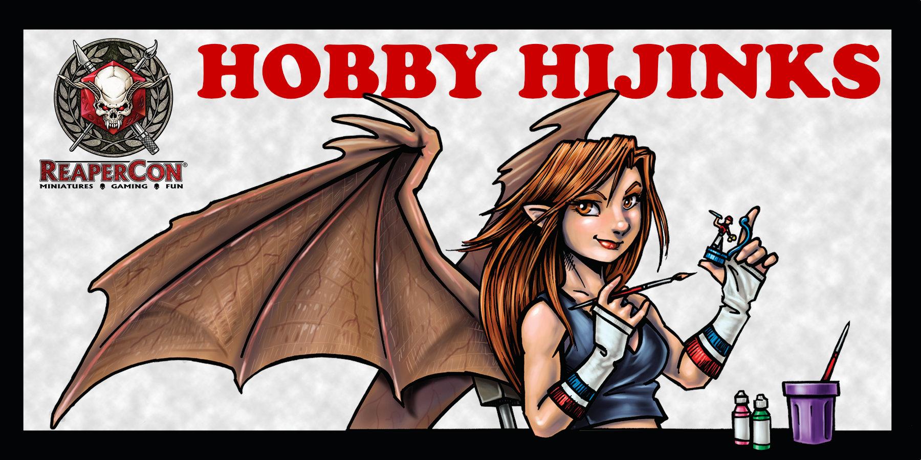 Hobby_Hijinks.jpg